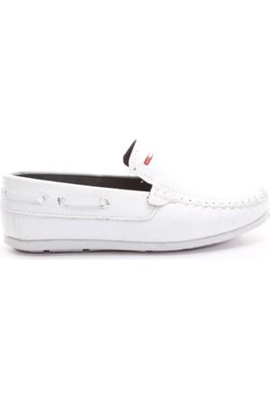 Shoes&Moda Erkek Çocuk Ayakkabı