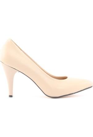 I'M Limited Edition Kadın Stiletto