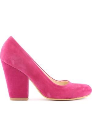 I'M Limited Edition Kadın Stiletto Ayakkabı