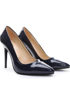 19V69 Italia Kadın Stiletto Ayakkabı