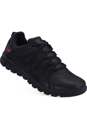 Lescon L-5030 Siyah Helium Ayakkabı