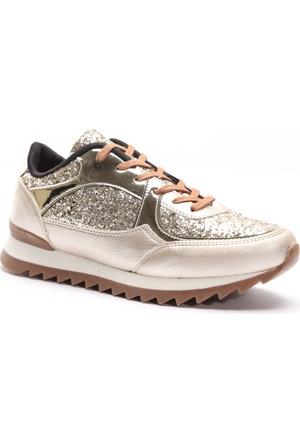 Conpax Kadın Günlük Ayakkabı 2018116