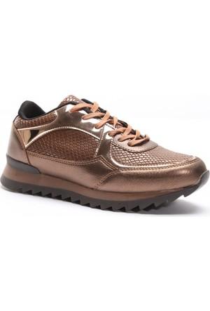 Conpax Kadın Günlük Ayakkabı 2018252