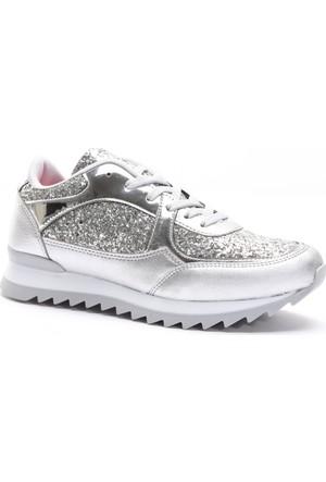 Conpax Kadın Günlük Ayakkabı 2018258
