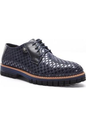 Carrano Erkek Günlük Ayakkabı 40119