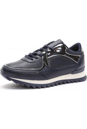 Conpax Kadın Günlük Ayakkabı 2018256