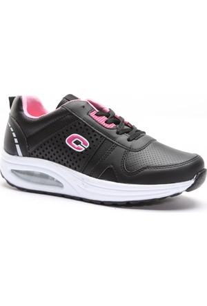 Conpax Kadın Günlük Ayakkabı 1041-1102