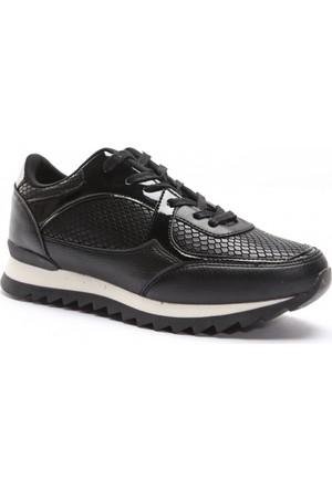Conpax Kadın Günlük Ayakkabı 2018253