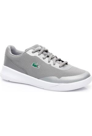 Lacoste Kadın Lt Spirit Gri Sneaker 734SPW0031.007