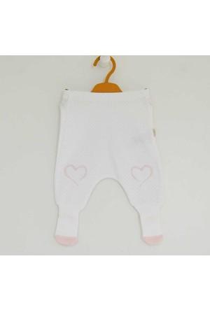 Baby Center S01396 Dreams Love Bebek Çoraptolon