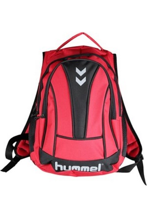 Hummel T40650-3006 Clareste Çanta