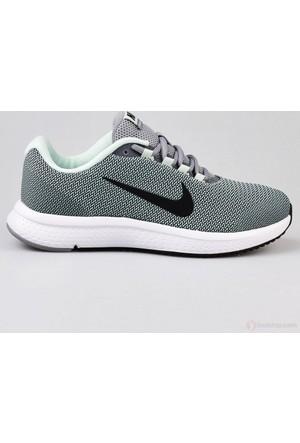Nike 898484-009 Kadın Yürüyüş Ve Koşu Spor Ayakkabı