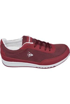 Dunlop 712504Z Bayan Spor Ayakkabı