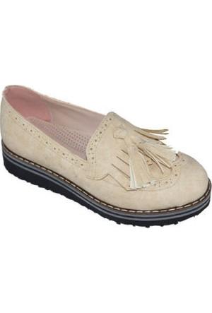 Jeny 1500 Bayan Ayakkabı