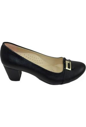 Topuz 500 Bayan Ayakkabı