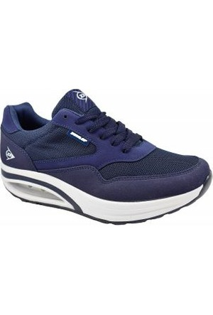 Dunlop 712829Z Bayan Spor Ayakkabı Dunlop