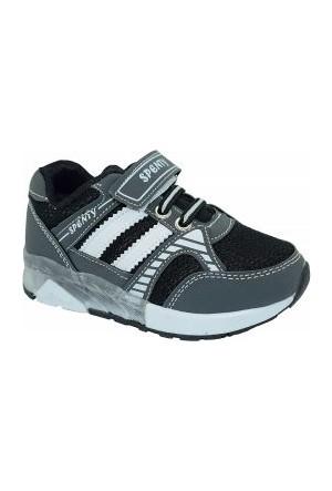 Spenty 4148 Erkek Çocuk Spor Ayakkabı