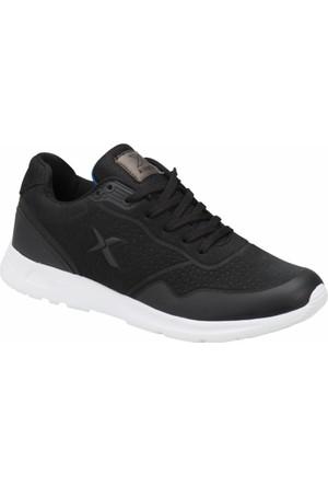 Kinetix 7F Adler M Erkek Spor Ayakkabı