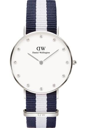 Daniel Wellington DW00100082 Kadın Kol Saati