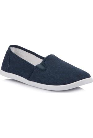 Defacto Ayakkabı H7068Az17Auın18