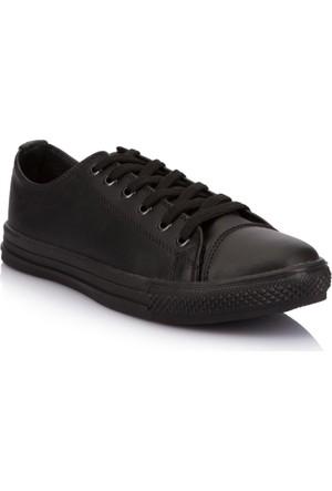 Defacto Genç Erkek Basic Ayakkabı H6885A617Aubk23
