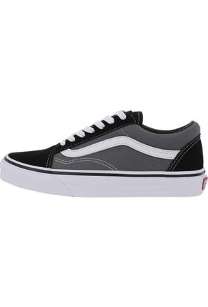 Vans Old Skool Unisex Günlük Ayakkabı