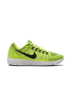 Nike Lunartempo Erkek Yürüyüş Ve Koşu Ayakkabısı 705461 700