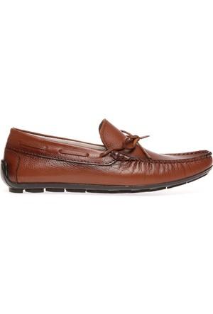 Sabri Özel Erkek Ayakkabı 41331B
