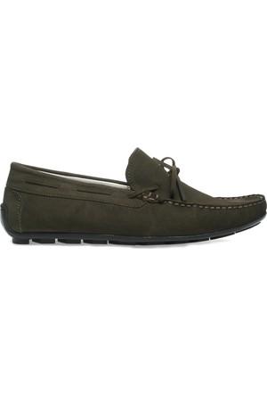 Sabri Özel Erkek Ayakkabı 41331S
