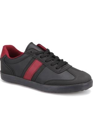 Art Bella Cw17013 Siyah Kadın Ayakkabı