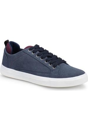 Panama Club Erf-1 Lacivert Erkek Ayakkabı