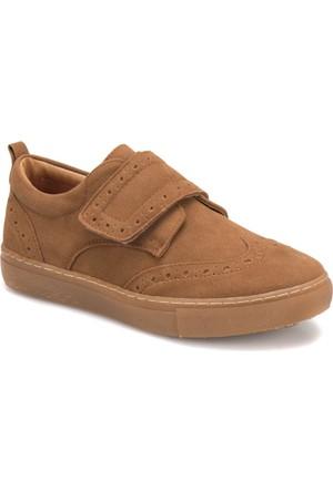 Yellow Kids Yk100 Tarçın Erkek Çocuk Ayakkabı