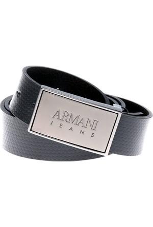 Armani Jeans Erkek Kemer 9310967A800