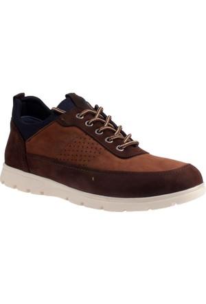 John May Erkek Sa-6779-004 Ayakkabı