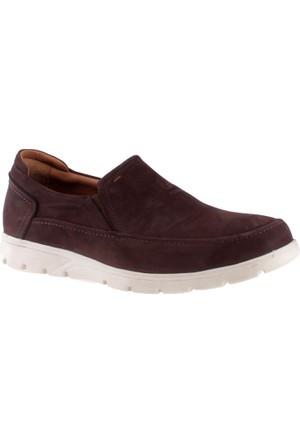 John May Erkek Sa-6783-004 Ayakkabı
