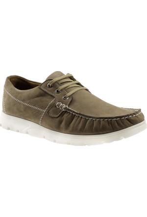 John May Erkek Sa-6883-004 Ayakkabı