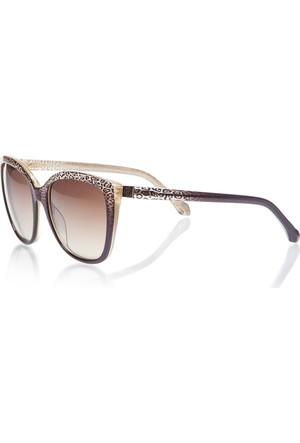 Roberto Cavalli Rc 1018 50G Kadın Güneş Gözlüğü