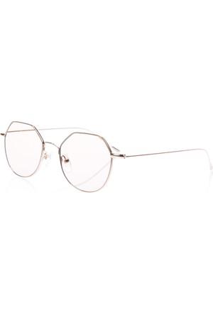 Osse Os 2502 01 Unisex Güneş Gözlüğü