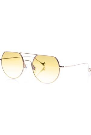 Osse Os 2521 01 Kadın Güneş Gözlüğü