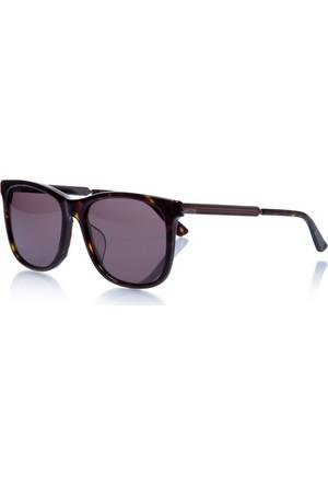 Gucci Gg 0078S 004 Erkek Güneş Gözlüğü