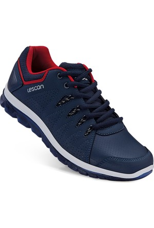Lescon L-5110 Lacivert Stream Ayakkabı
