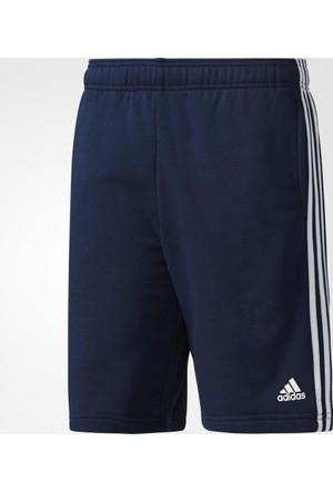 Adidas Bp5467 Ess 3S Short Ft Erkek Şort
