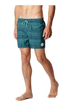 O'Neill S Erkek Mavi Yüzme Şortu