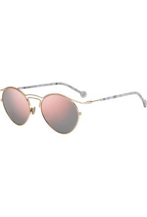 Christian Dior Dıororıgıns1Ddb0J Kadın Güneş Gözlüğü