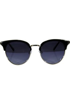Hermossa Hm1150 C1 Kadın Güneş Gözlüğü