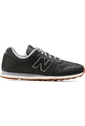New Balance Erkek Ayakkabısı Ml373Bla