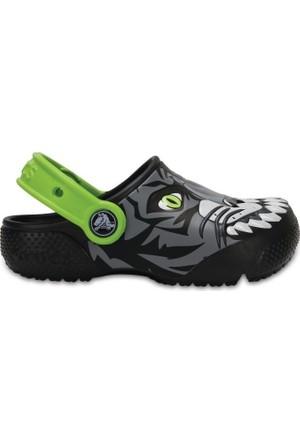 Crocs Çocuk Terlik Crocsfunlab Clog 204119-92S