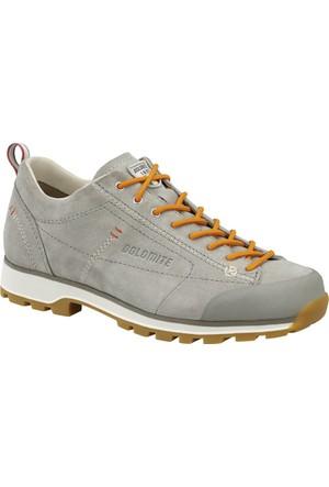 Dolomite Cinquantaquattro Low Kadın Ayakkabı