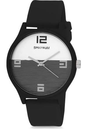 Spectrum W152402 Kadın Kol Saati