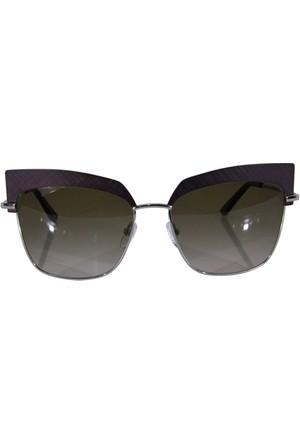 Karl Lagerfeld Kl247S 533 Kadın Güneş Gözlüğü